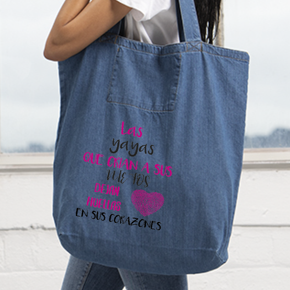 bolsa-personalizada-yayas
